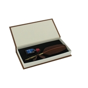 Calligraphy Set - Quill and Ink Set (GT556)