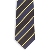 Essex Regimental Tie