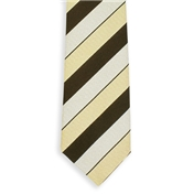 Northamptonshire Regimental Tie