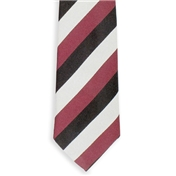 North Staffordshire The Prince of Wales Regimental Tie