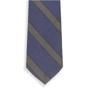 Royal Scots Fusiliers Regimental Tie