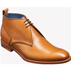 Barker Shoes Style: Lucius- Cedar Calf