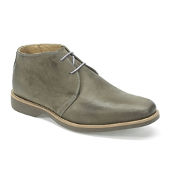 Anatomic & Co New Colorado Shoes - Vintage Chumbo