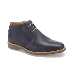 Anatomic & Co New Colorado Shoes - Vintage Navy