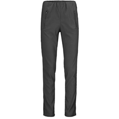 Masai Clothing - Petruska Tight Trousers Stone (Grey)