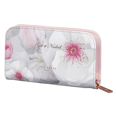 Ted Baker Chelsea Border Manicure Set