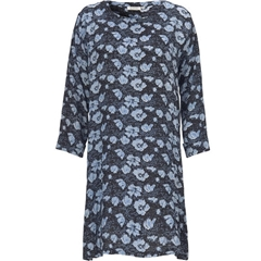 New 2018 Masai Clothing Gitus Tunic - Bluebell