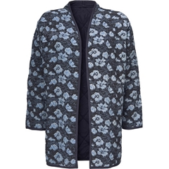 New 2018 Masai Clothing Jaelle Jacket - Bluebell