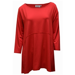 New 2018 Masai Davida Top - Poppy