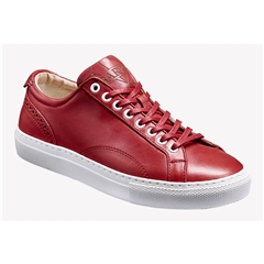 New 2018 Women's Barker Shoes Style: Isla - Red Calf