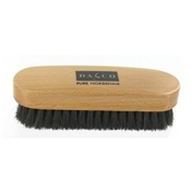 Horse Hair Shoe Brush - Small