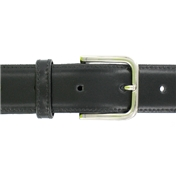 Best Selling Belt - Black