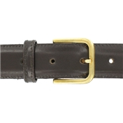 Best Selling Belt - Brown