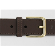 Best Price -  Brown Suit Belt