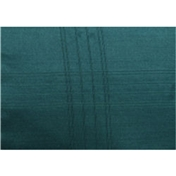 Silk Pocket Handkerchief - Teal