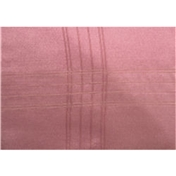 Silk Pocket Handkerchief - Pink