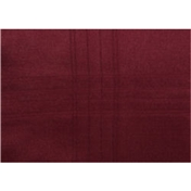 Silk Pocket Handkerchief - Wine