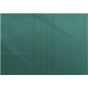 Silk Pocket Handkerchief - Aqua