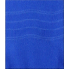 Silk Pocket Handkerchief - Royal Blue