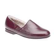 Draper Slipper Keith - Wine