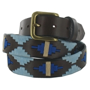 Pampeano Polo Belt - Rio