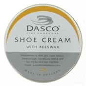 Shoe Cream in Jars
