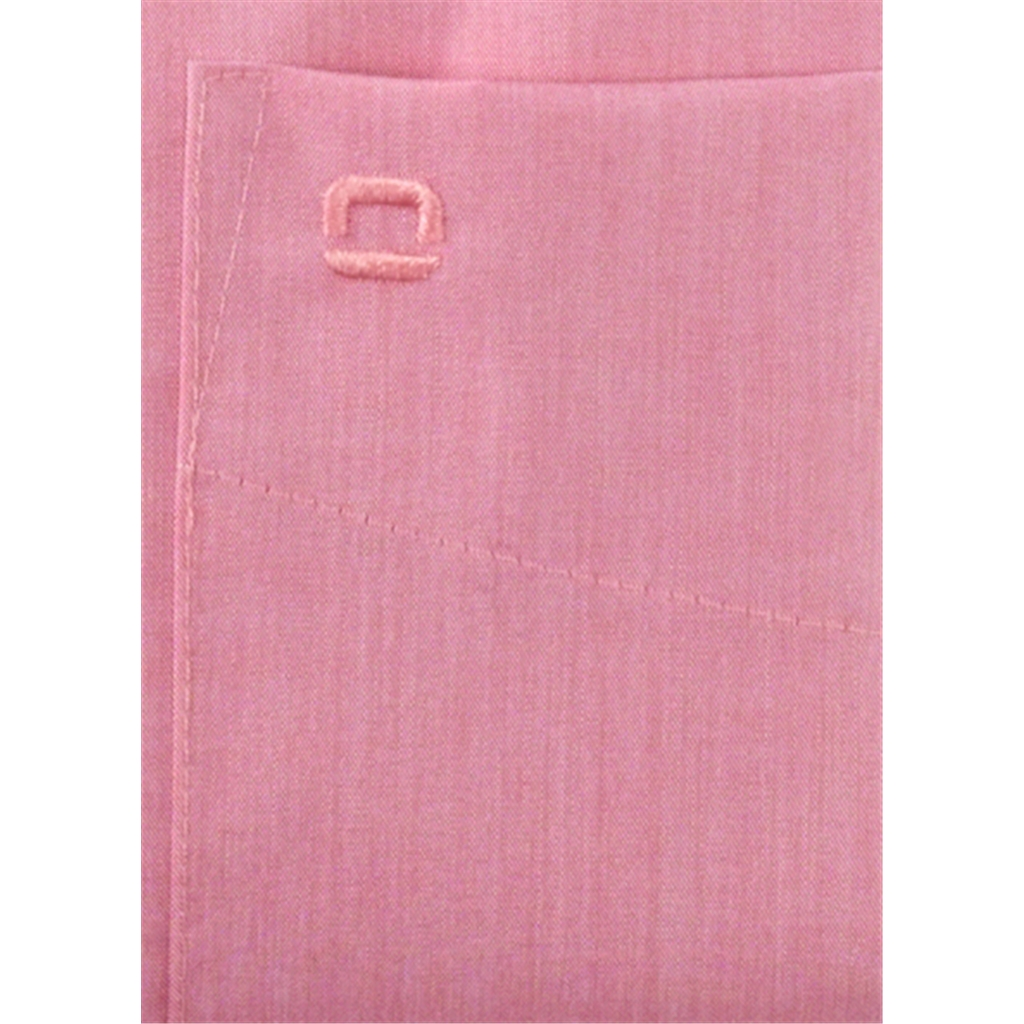 Olymp Modern Fit Shirt - Rose Pink
