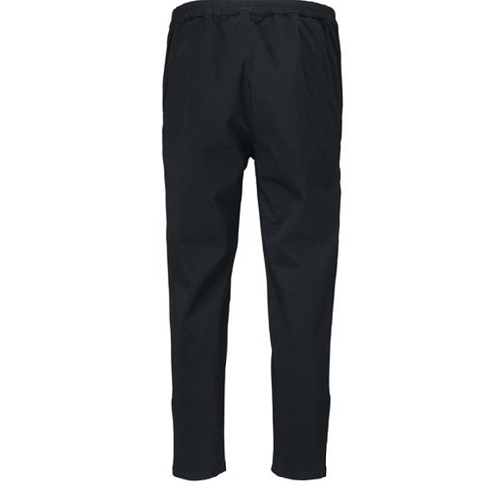 New 2018 Masai Clothing Padme Basic Trouser - Black
