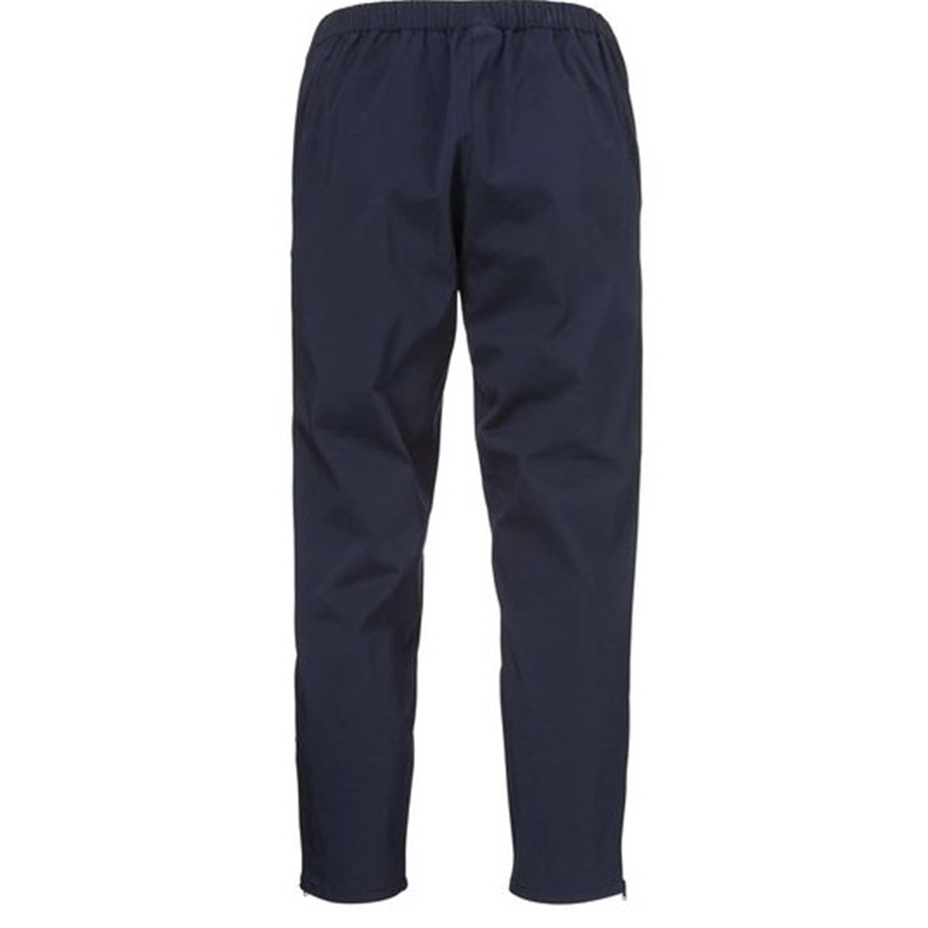 New 2018 Masai Clothing Padme Basic Trouser - Navy