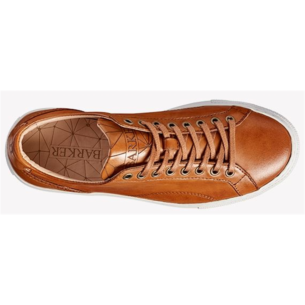 New 2018 Women's Barker Shoes Style: Isla - Cedar Calf