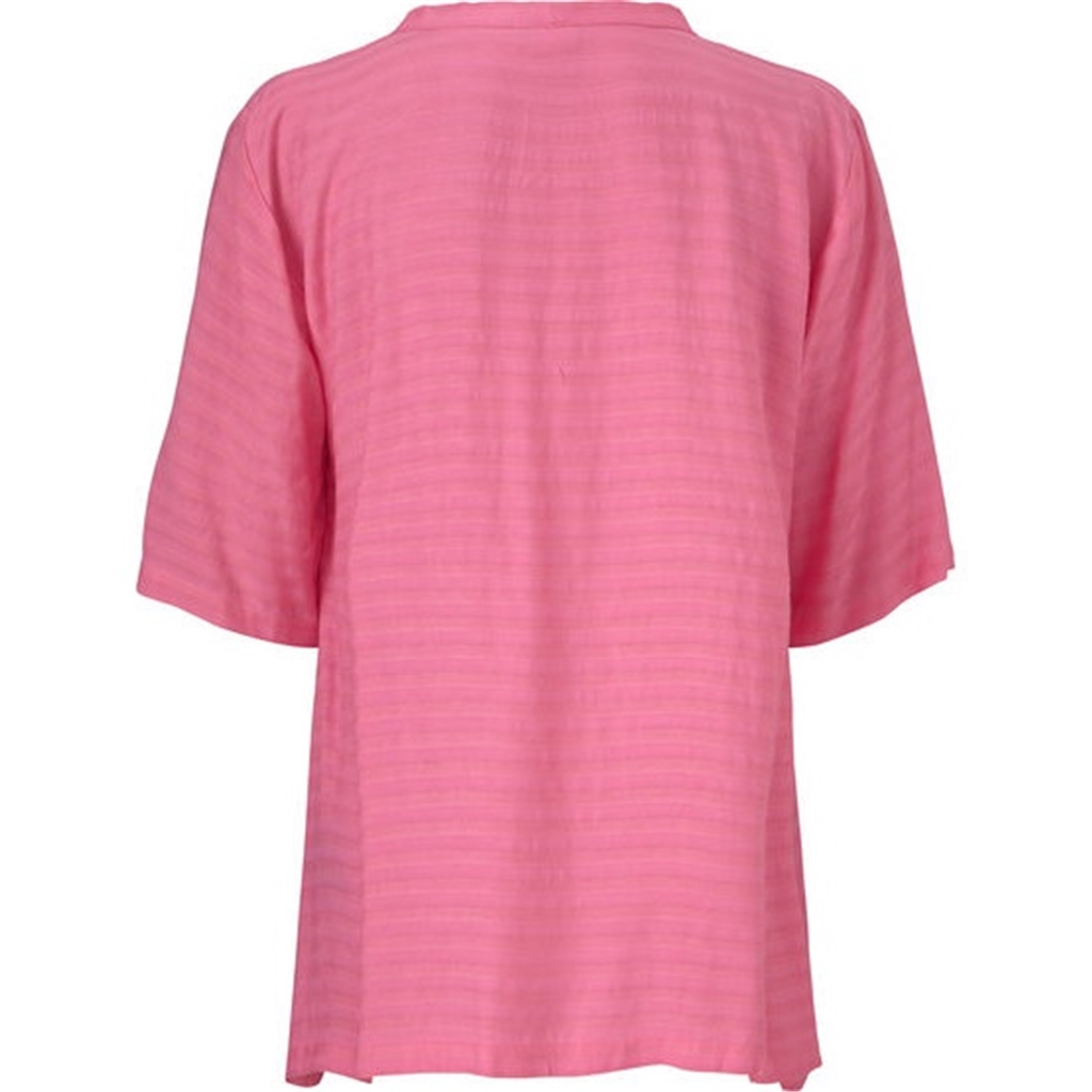 New 2018 Masai Daimy Top - Flamingo