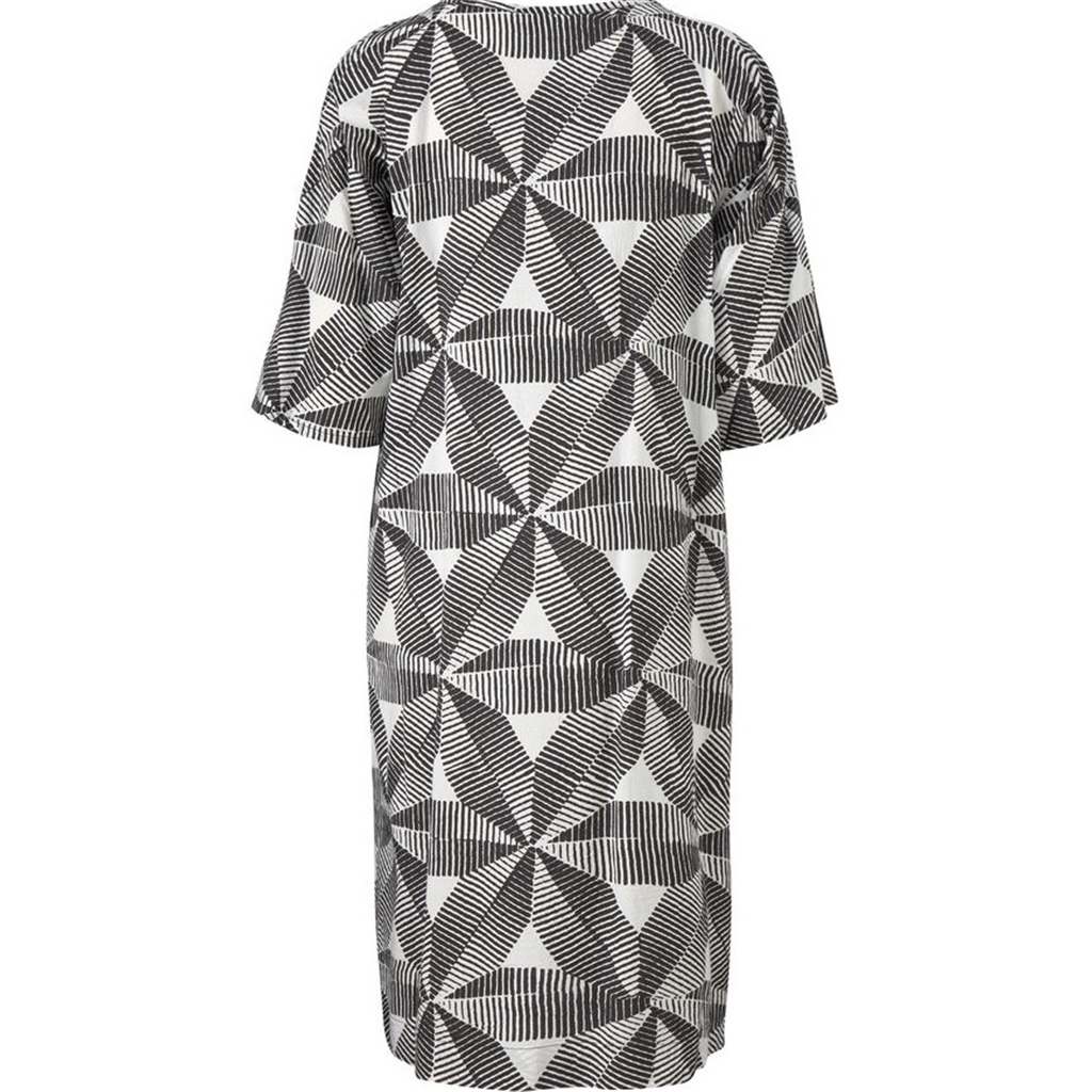 New 2018 Masai Nema Dress - Black