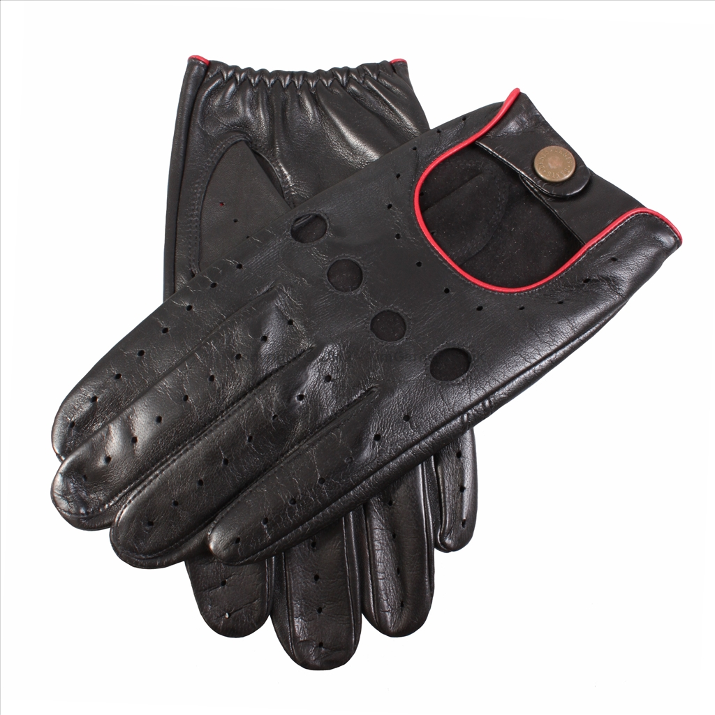 Mens gloves for driving - Couk Dents Mens