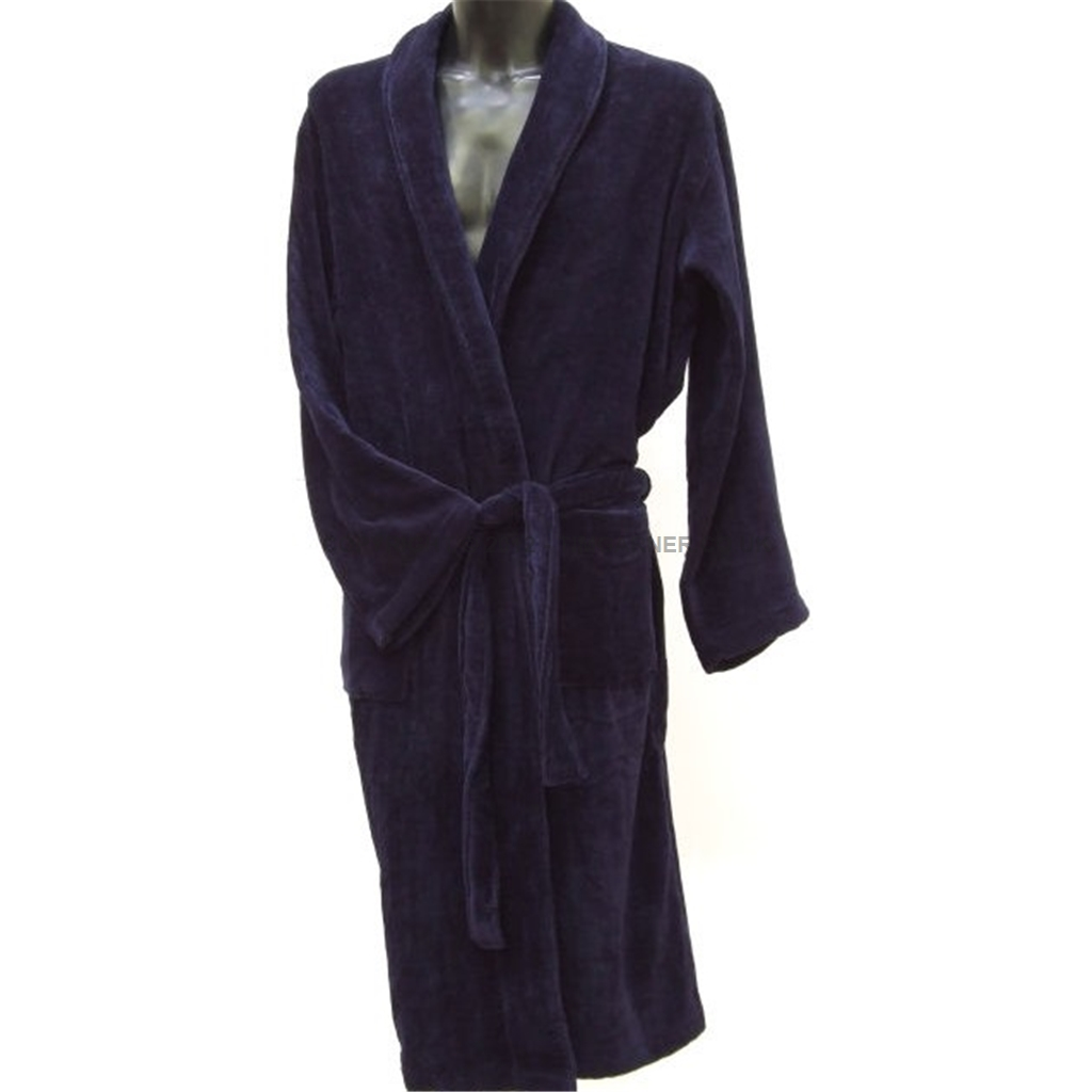 Men S Dressing Gowns Uk: Best Dressing Gown Co.