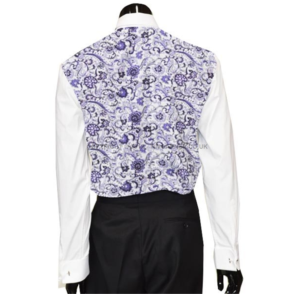 Qty for Patterned dress shirts for men