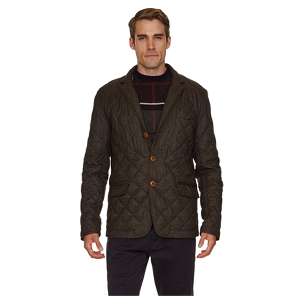 Men's Outerwear: Free Shipping on orders over $45 at coolnup03t.gq - Your Online Men's Clothing Store! Get 5% in rewards with Club O! Coupon Activated! Skip to main content FREE Shipping & Easy Returns* Search. Earn Rewards with Overstock. SALE. More Options. Quick View.