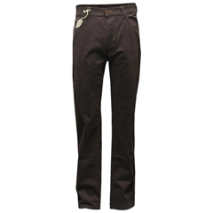 Camel active 5-Pocket Cotton Jean woodstock - Port
