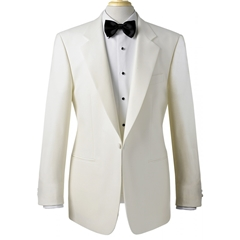 Savoy Classic Tuxedo With Teflon Coating