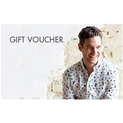 Gift Voucher - To Any Value