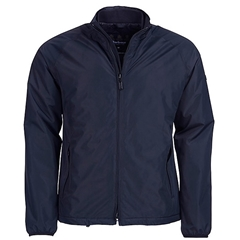 Barbour International Havock Jacket - Navy - Size M Only