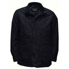 Barbour Waterproof Temp Jacket