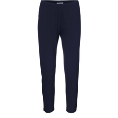 New 2018 Masai Clothing Pia Basic Leggings - Navy