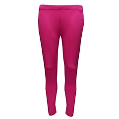 New 2018 Masai Clothing Pia Basic Leggings - Pink