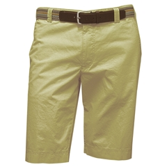 "Meyer Shorts Sand  - Palma B 3116 42 - 36"" Waist Only"