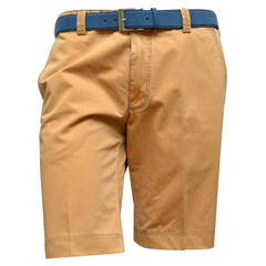 Meyer Shorts - Peach