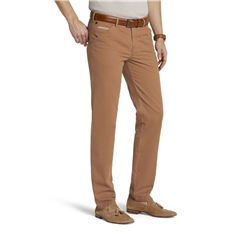 NEW 2021 Meyer Cotton - Rust - Chicago 5040 46 - Continental Sizing