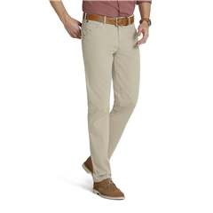 NEW 2021 Meyer Cotton - Taupe - Chicago 5040 43 - Continental Sizing