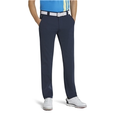 Meyer Golf Trousers - Blue - Classic Style - Augusta 8070 18