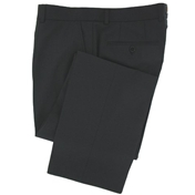 Navy Suit Trouser- Extra Pairs
