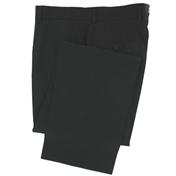 Charcoal Grey Suit Trouser - Extra Pairs